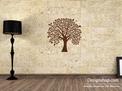 Tree Stock Art