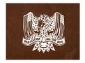 American Eagle Stock Art