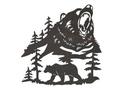 Bear Stock Art