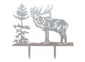 Elk Stake