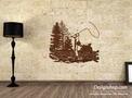 Fishing Wall Art
