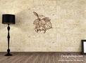 Hummingbird Stock Art