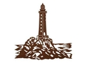 Lighthouse Stock Art