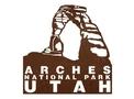 National Park Stock Art